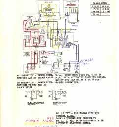 motofino wiring diagram wiring diagram expertvengeance wiring diagram motofino wiring diagram [ 1571 x 2000 Pixel ]