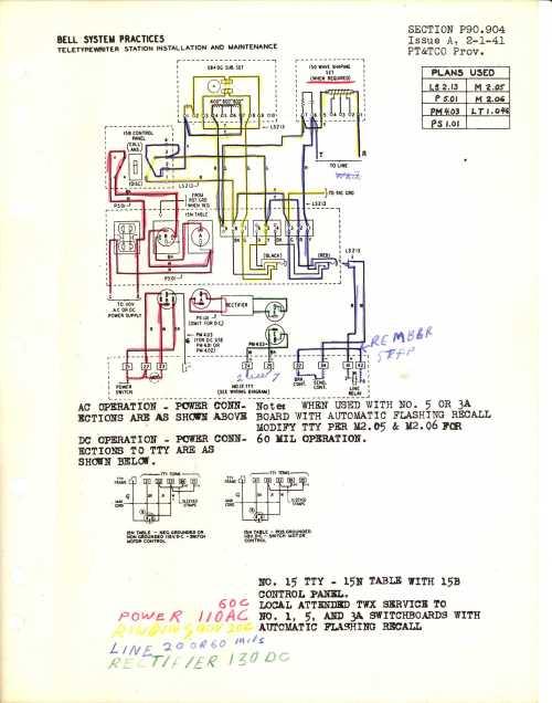 small resolution of motofino wiring diagram wiring diagram expertvengeance wiring diagram motofino wiring diagram