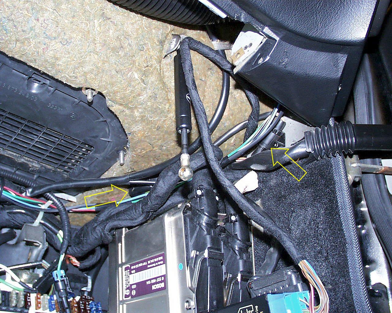 11 Pin Relay Socket Wiring Diagram Help 1990 Wiring Diagram Right Front Crash Sensor