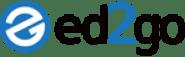 ed2go-logo-online-classes