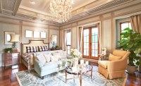 Certified Residential Interior Designer   Career Training