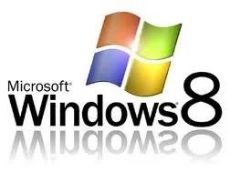 Windows 8 Descarga