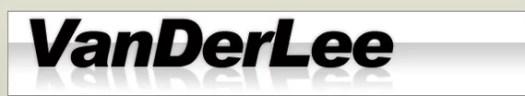 vanderlee-photoshop-plugins
