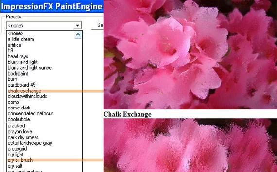 impressionfx-paint-engine