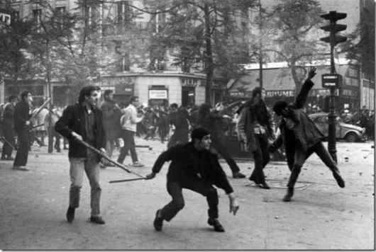 PARIS-Estudiantes