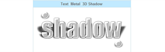 shadow-plugin