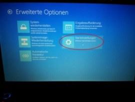 unsignierte_treiber_unter_windows8_installieren (4)