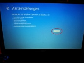 unsignierte_treiber_unter_windows8_installieren (5)