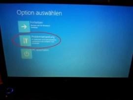 unsignierte_treiber_unter_windows8_installieren (2)
