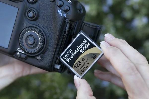 EaseUS Data Recovery Wizard Free: una sabia opción para recuperar archivos de tarjetas SD