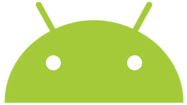 Android cosas