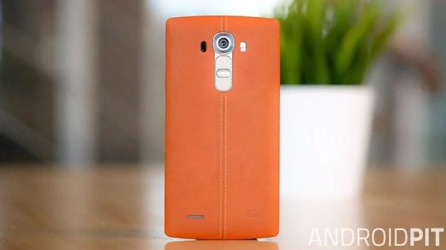 LG G4 1 21