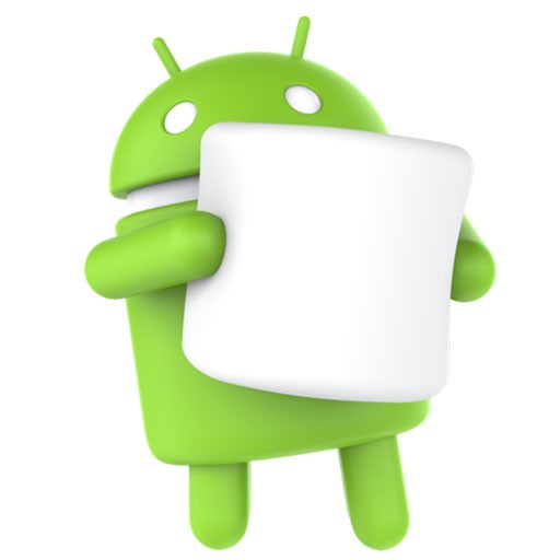 android_marshmallow_01