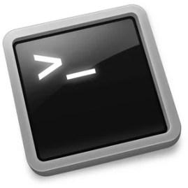 Borrar el portapapeles con un comando, sin ningún programa adicional