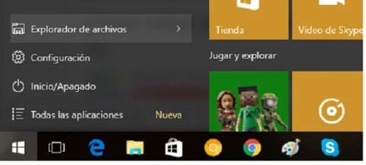 Windows-10-Propiedades-01