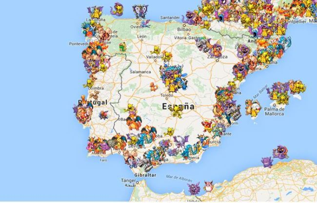 Mapa_espana_pokemon