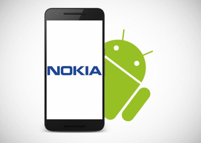 nokia-nuevos-moviles-2017-android