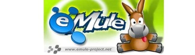 emule-torrent