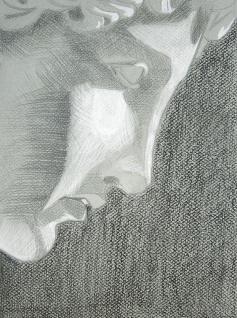 ombre-lumière-6