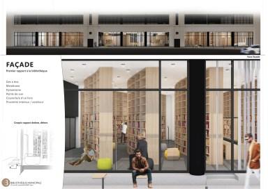 Projet-architecture-interieure-Lea-MARGERI-4