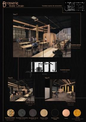 pprojet-architecture-intérieur-Oceane-Level-6