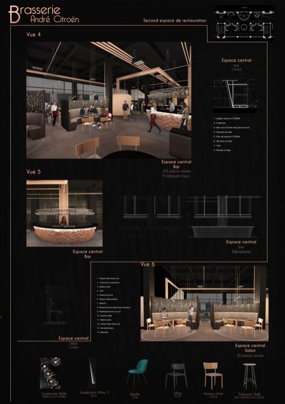 projet-architecture-intérieur-Oceane-Level-5