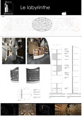 projet-architecture-interieur-Marianne-GUILMENT-8