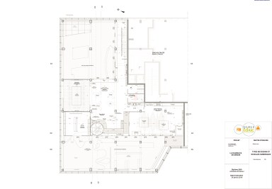 Plan-aménagement-Mezzanine-A0
