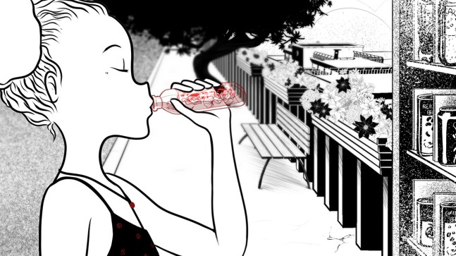 illustration-melanie (11)