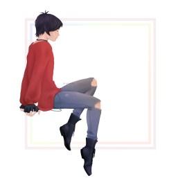 illustration-melanie (25)