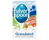 Silver Spoon Granulated Pack 10X500G