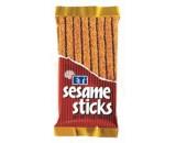 9840600 Eti Sesame Stick 4x20X40Gr