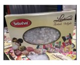 Sebahat Delight Mini Mix 4Kg