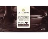 Callebaut Finest Belgian Chocolate Dark Block 5Kg