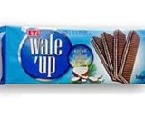 1255600 Eti Wafe Up Coconut 20x142gr