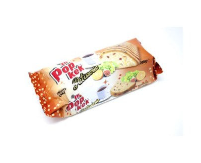 1666107 Eti Popkek Patis Fruit 6x200gr
