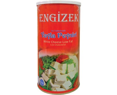 Engizek Cheese Combi %50 6X800G
