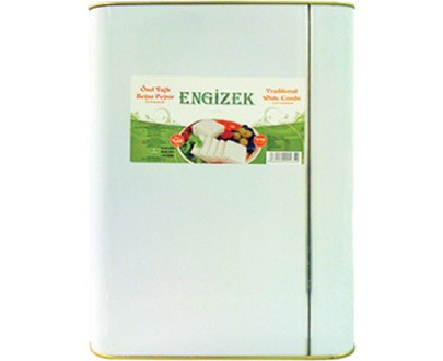 Engizek Cheese Combi 16Kg