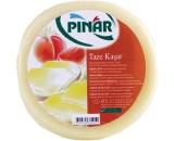 Pinar Cheese Kasar 12X800Gr