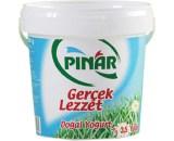 Pinar Yoghurt %3.5 Sade 6X1Kg