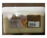 Med Meze Hummus 1900Gr