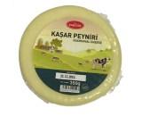 Engizek Kashkaval Cheese 12X350Gr
