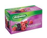 Dogadan Tea Blackberry 12X20