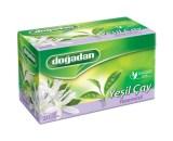 Dogadan Tea Green Jasmine12x20