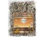 Eda Ada Sage Tea 6X50Gr