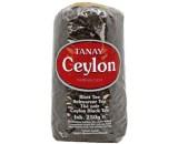Tanay Ceylon Tea 9X1Kg