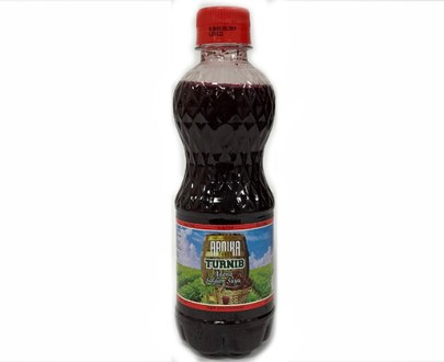 Turnip A Juice HOT 24x330ML