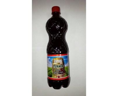 Turnip A Juice HOT 12x1LT