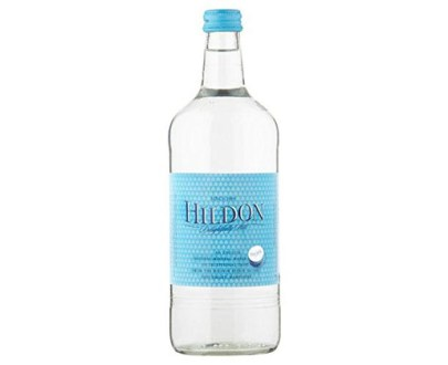 Hildon Still Mineral Water 12x750ml