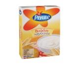 Piyale Wheat Starch 10X200Gr